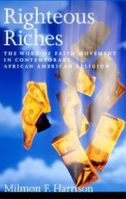 righteous-riches-cover